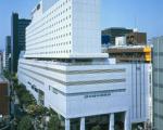 新大阪江坂東急REIホテルに格安で泊まる。