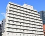 神戸三宮東急REIホテルに格安で泊まる。