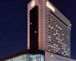 ロイトン札幌に格安で泊まる。