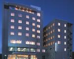 紋別セントラルホテルに格安で泊まる。