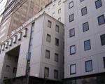 ホテル28広島に格安で泊まる。