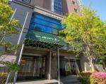 ホテルJALシティ仙台に格安で泊まる。