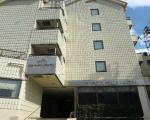 成田パークヒルズホテルに格安で泊まる。