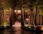 アーバンヴィラ 古名屋ホテルに格安で泊まる。