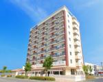南の美ら花 ホテル ミヤヒラ <石垣島>に格安で泊まる。