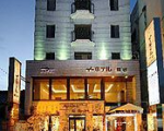 イーホテル熊谷に格安で泊まる。