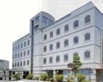 ホテルラクーネ島田に格安で泊まる。