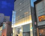 旭川サンホテルに格安で泊まる。