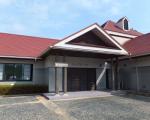 隠岐の島リゾート あいらんどパークホテル<隠岐諸島>に格安で泊まる。
