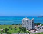 ホテル ロイヤルマリンパレス石垣島 <石垣島>に格安で泊まる。