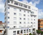 ホテル ピースランド石垣島 <石垣島>に格安で泊まる。