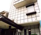ビジネスホテル 大杉屋に格安で泊まる。