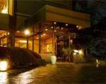 料亭旅館 新道山家に格安で泊まる。