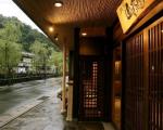 城崎温泉 山本屋に格安で泊まる。