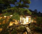 割烹旅館 海喜荘に格安で泊まる。