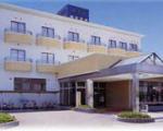 ホテル湯王温泉に格安で泊まる。