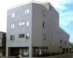 ビジネスホテル コーヨーエンに格安で泊まる。