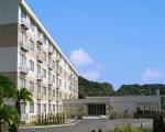 アイランドホテル与那国<与那国島>に格安で泊まる。