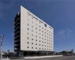 CANDEO HOTELS(カンデオホテルズ)静岡島田に格安で泊まる。