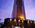 ホテルWBFグランデ函館(旧 函館グランドホテル)に格安で泊まる。