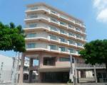 ホテルベルハーモニー石垣島 <石垣島>に格安で泊まる。