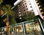 グリーンリッチホテル大阪空港前(伊丹)に格安で泊まる。