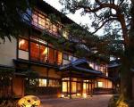 城崎温泉 登録有形文化財の宿 三木屋に格安で泊まる。