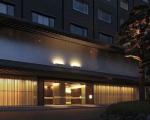 望楼NOGUCHI函館に格安で泊まる。