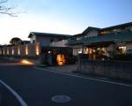 OYO 44658 Koriyama Mihota Onsenに格安で泊まる。