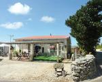 与那国ゲストハウスFiesta(フィエスタ) <与那国島>に格安で泊まる。