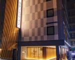 相鉄フレッサイン 京都駅八条口に格安で泊まる。