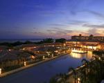 グランヴィリオ リゾート石垣島 ヴィラガーデン ―ルートインホテルズ―<石垣島>に格安で泊まる。
