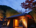 湯山荘 阿讃琴南に格安で泊まる。