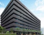 ホテルヴィスキオ大阪byGRANVIAに格安で泊まる。