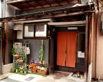 ゲストハウス 大津駅前 京おおつに格安で泊まる。