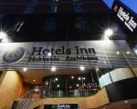 Rホテルズイン北海道旭川に格安で泊まる。