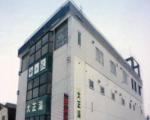 ゲストハウス小樽 和の風に格安で泊まる。