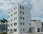 ホテル サンドリバー石垣島<石垣島>に格安で泊まる。